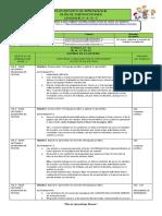 GUIA DE INSTRUCCIONES  semana 15 y 16