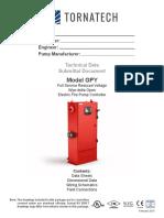 GPY-SV161-E.pdf