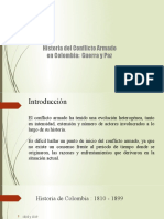 conflicto aramado Historia 2019 oct (1).pptx