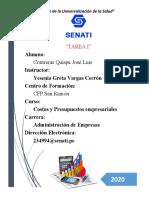 ACTIVIDAD ENTREGABLE 1 COSTOS.docx