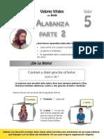 1º-Valor 5-parte 2
