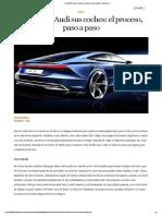 Audi - Proceso de Ensamble (1).pdf