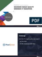 CT_AlgoMedica_company-presentation-AI image