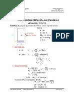 CAP.15 COMPRESION COMPUESTA .pdf