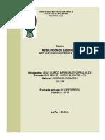 RESOLUCION DE EJERCICIOS HºAº PAUL ALEX QUIROZ BARRIONUEVO.doc