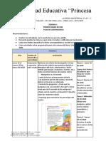 1EGB_Semana1_Plandecontingencia_2020.docx