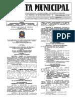 ORDENANZA-SOBRE-HONORES-DISTINCIONES-Y-CONDECORACIONES-MUNICIPALES-.