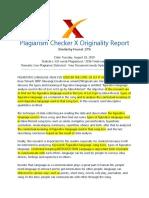 PCX - Report imas.doc