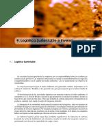 Capítulo 9 y 10 (Logística Inversa y Estrategias).pdf