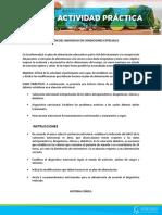 Ejemplo_N2_M1_v7.pdf