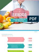 Ejercicio_N2_M1_V4.pdf