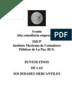 Puntos-finos-de-las-sociedades-mercantiles