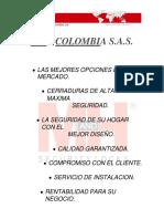 CARTA DE PRESENTACION MHA COLOMBIA (002)-convertido