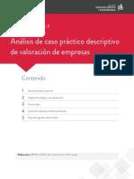 pLhG4LBKch_CYl_p_iJDrpd9rTWMkdDzI-lectura-20-fundamental-208.pdf