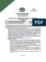 1597317634676-Act App Notification Final.pdf