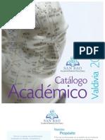 catalogovaldivia2010