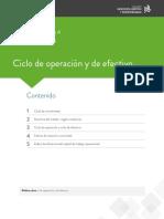 escenario 4.pdf