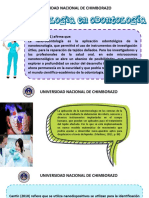 Nanotecnología en Odontología_ Soto Julissa_1B.pptx
