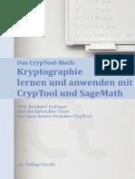 CT-Book-de.pdf