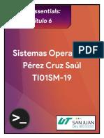 Capitulo 6 Comandos - Pérez Cruz Saúl.pdf