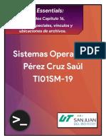 Capítulo 16 Tabla de Comandos - Pérez Cruz Saúl.pdf