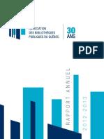 rapport_annuel_abpq_2012-2013