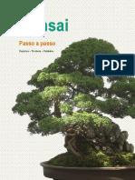 Bonsai - Apostila-1