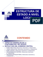 37. ESTRUCTURA DEL ESTADO PPT-convertido