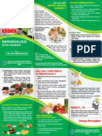 BROSUR DIET GAGAL GINJAL.pdf