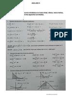 TP. INTEGRALES Gamboa, Eduardo Análisis Matemático II