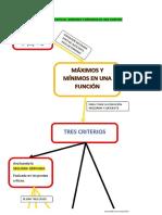 Gamboa- TP-Máximos y Mínimos