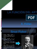 La-funcion-del-arte.pptx
