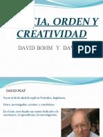 ciencia-ordenn-y-creatividad-lec-3-libro-3.pptx