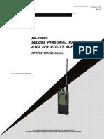 Harris RF7800S-Manual.pdf
