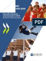 OECD_FUTURE_OF_EDUCATION_2030_MAKING_PHYSICAL_DYNAMIC_AND_INCLUSIVE_FOR_2030
