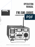 ifr-1000s-operation-manual