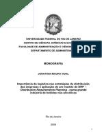 ftn_tcc_felipe_log.distribuição_Jonathan_Moura_Vidal__-_Monografia_jan2009.pdf