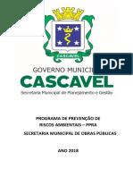 02042018_ppra_sesop(1).pdf