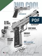 @enmagazine_Handguns - OctoberNovember 2020.pdf.pdf
