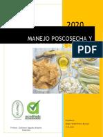 Manejo Poscosecha y derivados del maiz.docx