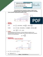 EJERCICIOS HORMIGON I-2013.pdf