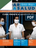 Boletín OPS-OMS Cuba Respuesta a la COVID-19 (1)