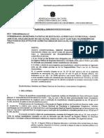 Parecer n. 00002-2019-CNCIC-CGU-AGU