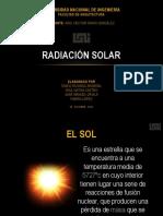 radiacinsolar-121021234005-phpapp02
