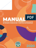 Manual-Admon - Lite-1