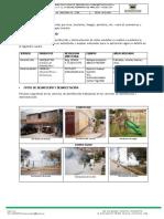 INF0013-HUASCATA.pdf