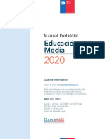 Manual_Educacion_Media (2)