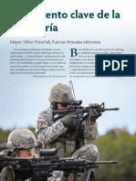 potocnik-elemento-clave-de-la-infanteria-cuarto-trimestre-2018-edicion-hispanoamerica