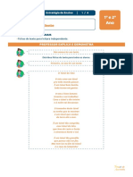 FL_04_00_Leitura_Independente.pdf