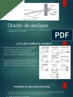 exposicion diseño de anclajes.pptx